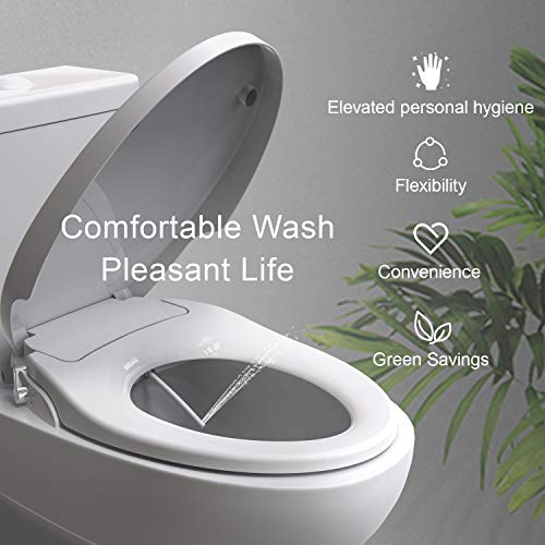 Best image of bidet toilet seats