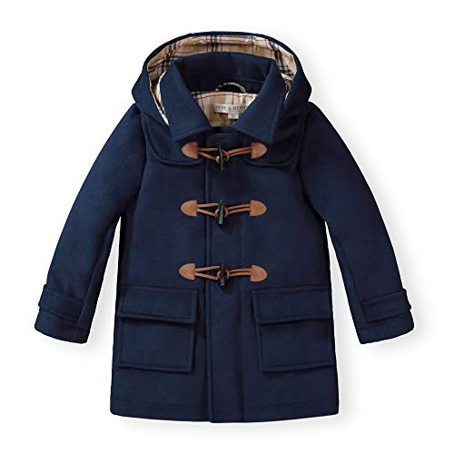 9 Best Boys Dress Coats - Our Picks, Alternatives & Reviews - Alternative