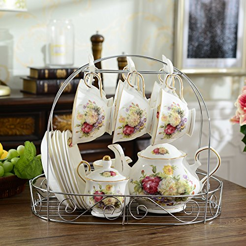 Best image of english tea sets