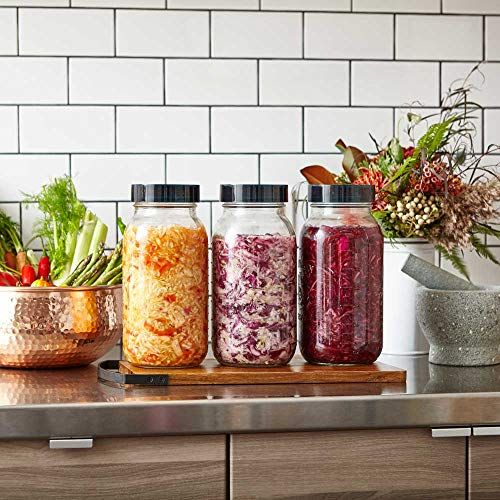 Best image of fermenting kits