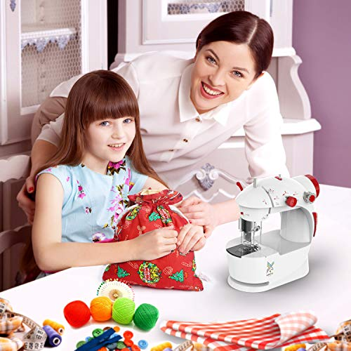 Best image of kids sewing machines