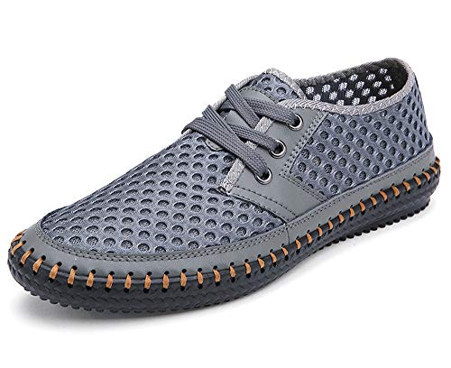 11 Best Mens Water Shoes - Our Picks