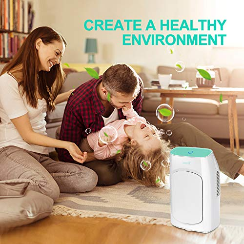 Best image of mini dehumidifiers