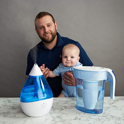Best image of pitcher water filters
