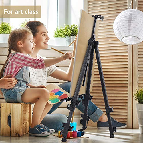 Best image of portable easels