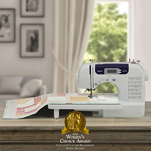 Best image of portable sewing machines