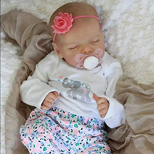 11 Best Reborn Dolls Our Picks Alternatives Reviews Alternative