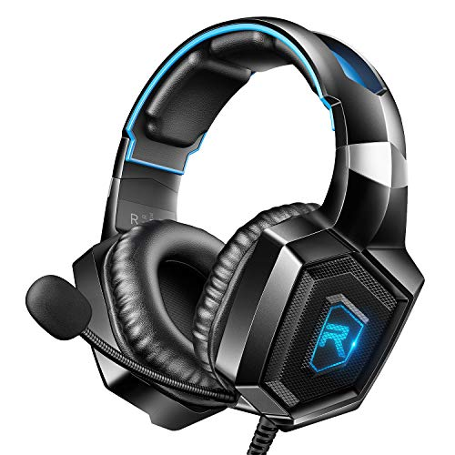 11 Best Xbox One Headsets