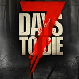 7 Days to Die icon