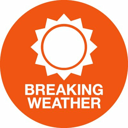 AccuWeather icon