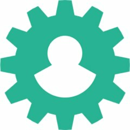 Action Recorder icon