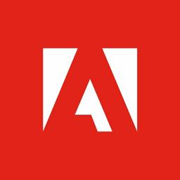 15 Best Adobe Bridge Alternatives Reviews Features Pros Cons Alternative