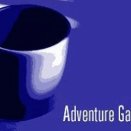 Adventure Game Studio icon