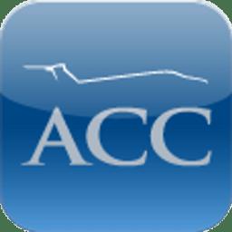 3 Best Aircraft Cost Calculator Alternatives Reviews Features Pros Cons Alternative