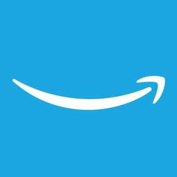 9 Best Amazon Api Gateway Alternatives Reviews Features Pros Cons Alternative