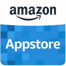 Best Amazon Appstore Alternatives Reviews Features Pros Cons Alternative