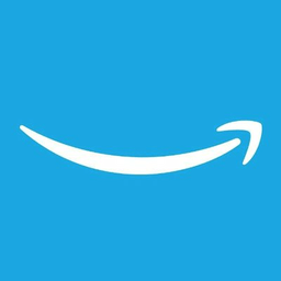 14 Best Amazon Lumberyard Alternatives Reviews Features Pros Cons Alternative