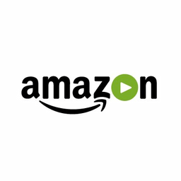 11 Best Amazon Video Alternatives Reviews Features Pros Cons Alternative