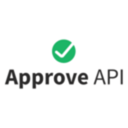 ApproveAPI icon