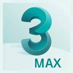 Best Autodesk 3ds Max Alternatives Reviews Features Pros Cons Alternative