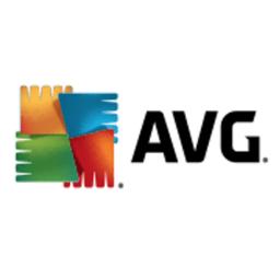 10 Best Avast Internet Security Alternatives Reviews Features Pros Cons Alternative