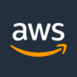 17 Best Aws Codedeploy Alternatives Reviews Features Pros Cons Alternative