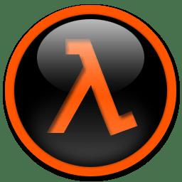 13 Best Aws Lambda Alternatives Reviews Features Pros Cons Alternative