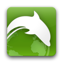 21 Best Boat Browser Alternatives Reviews Features Pros Cons Alternative