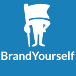 BrandYourself icon