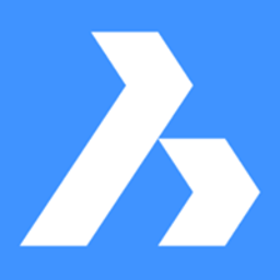 Bricscad icon