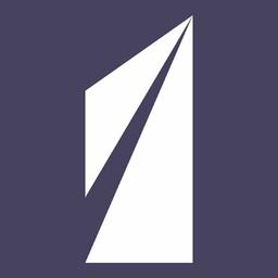 18 Best Bridge Alternatives Reviews Features Pros Cons Alternative