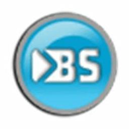 11 Best Mplayerx Alternatives Reviews Features Pros Cons Alternative