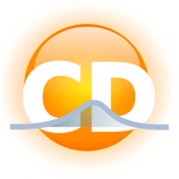 10 Best Cairo Dock Alternatives Reviews Features Pros Cons Alternative