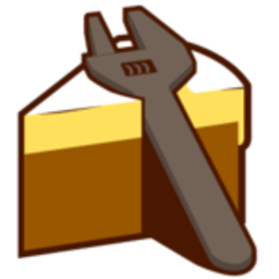 7 Best Cake Alternatives Reviews Features Pros Cons Alternative