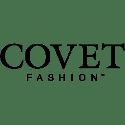 3 Best Covet Fashion Alternatives Reviews Features Pros Cons Alternative