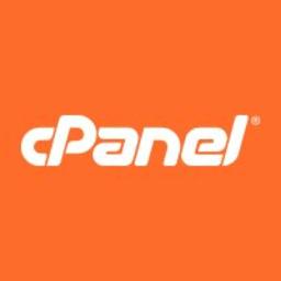 11 Best Cpanel Alternatives Reviews Features Pros Cons Alternative