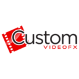 Custom VideoFX icon