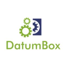 5 Best Datumbox Alternatives Reviews Features Pros Cons Alternative