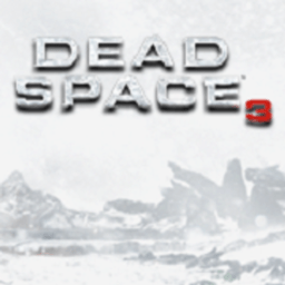 Dead Space (Series) icon