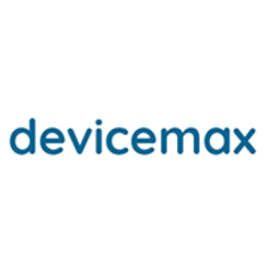 Devicemax icon