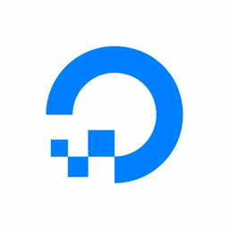DigitalOcean icon