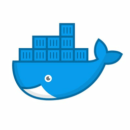 Docker Swarm icon