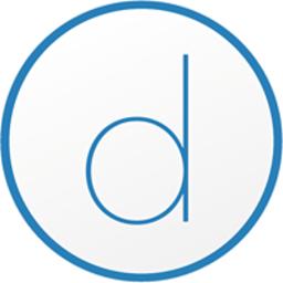3 Best Duet Display Alternatives Reviews Features Pros Cons Alternative