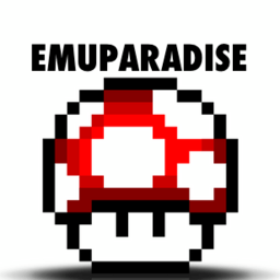 3 Best Emuparadise Alternatives Reviews Features Pros Cons Alternative