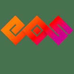 8 Best Flaticon Alternatives Reviews Features Pros Cons Alternative