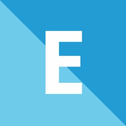 17 Best Eventzilla Alternatives Reviews Features Pros Cons Alternative
