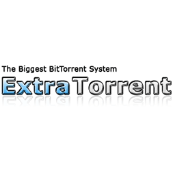 ExtraTorrent icon