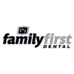 Family First Dental icon