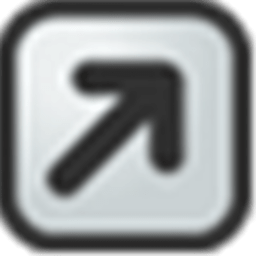 9 Best Handy Start Menu Alternatives Reviews Features Pros Cons Alternative