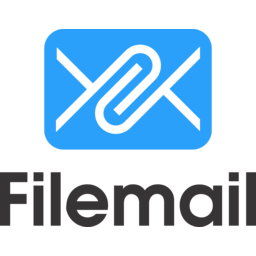 Filemail icon